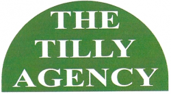 Tilly Agency